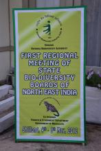 First Regional Meeting of State Bio-Diversity Boards-3