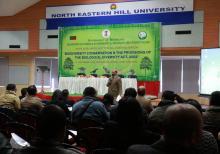 State Level Workshop-10