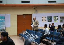 State Level Workshop-12