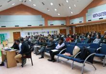 State Level Workshop-6