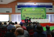 State Level Workshop-7