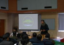 State Level Workshop-9