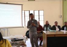 Dr N.J.K.Lakadong
